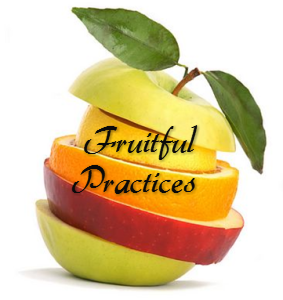 fruitful practices